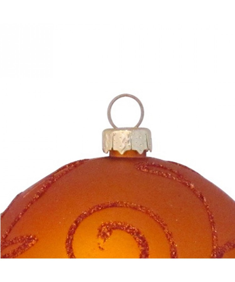 Luxury-Tree-Copper-120cm-Additional