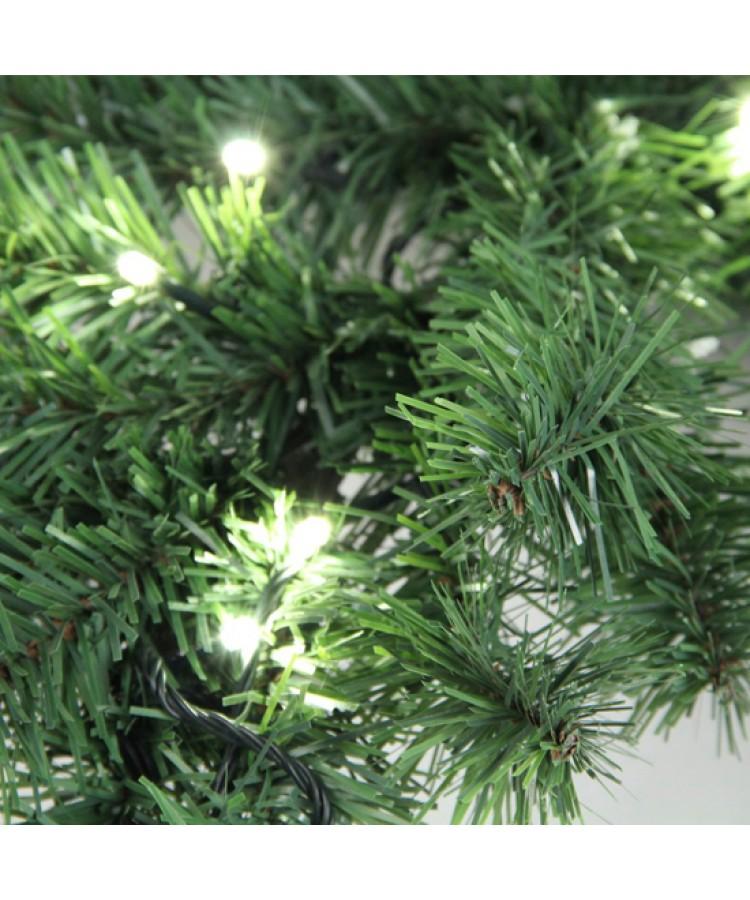 Basic Tree Golden Mocca 180cm-396