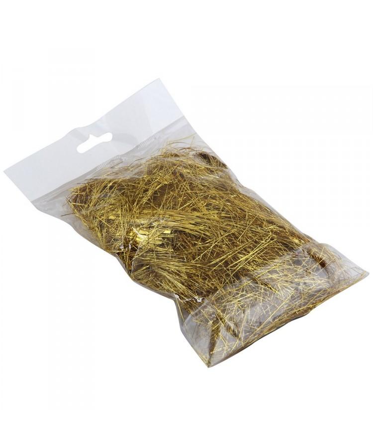 Luxury-Tree-Gold-180cm-Additonal