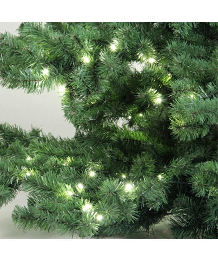 Basic Tree Purple Milka 180cm-477