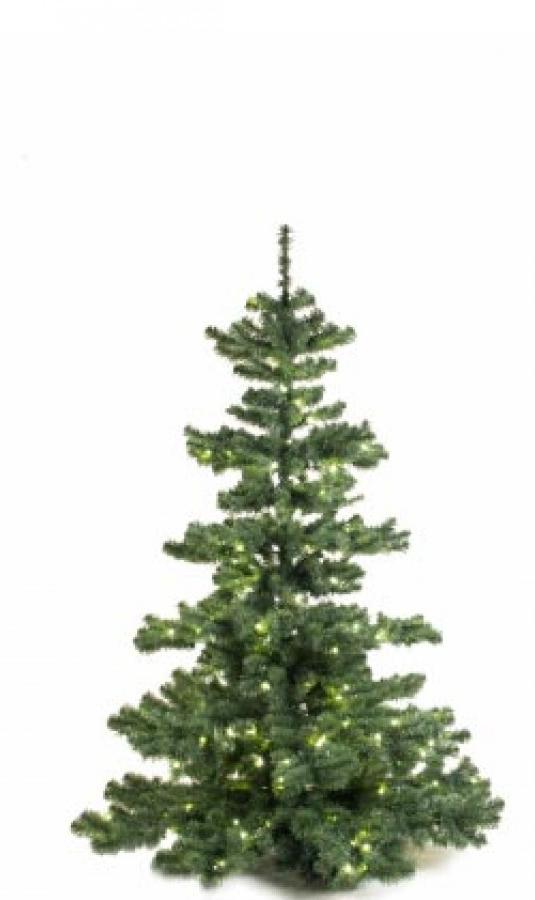 basic-tree-180cm
