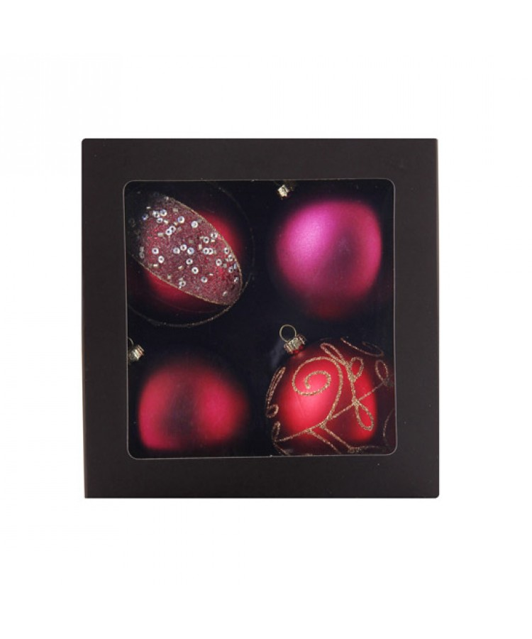 7cm-baubles-red