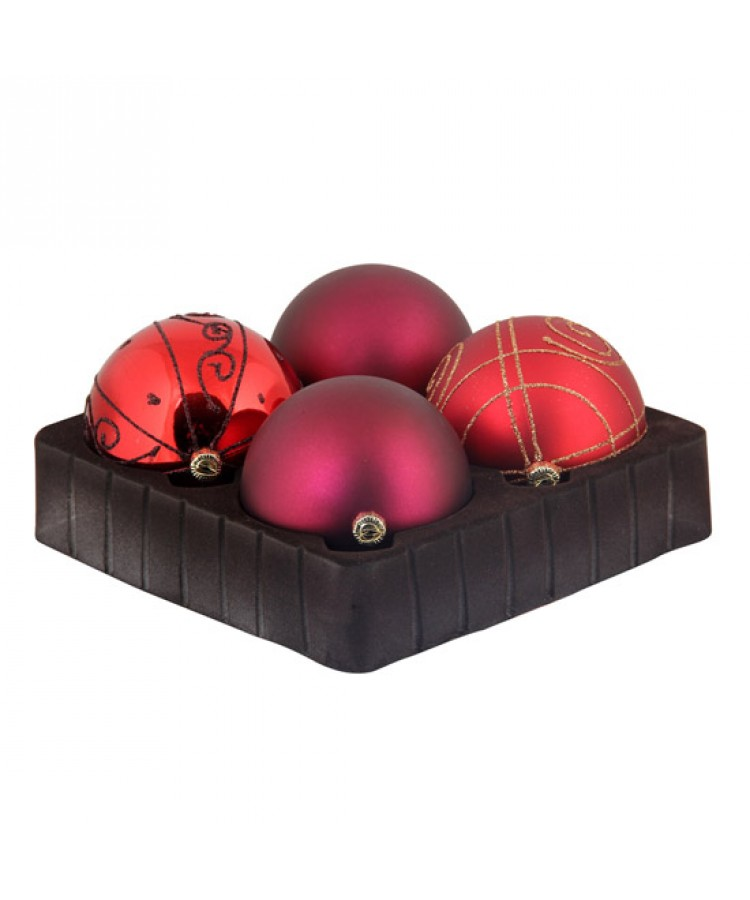 8cm-baubles-red