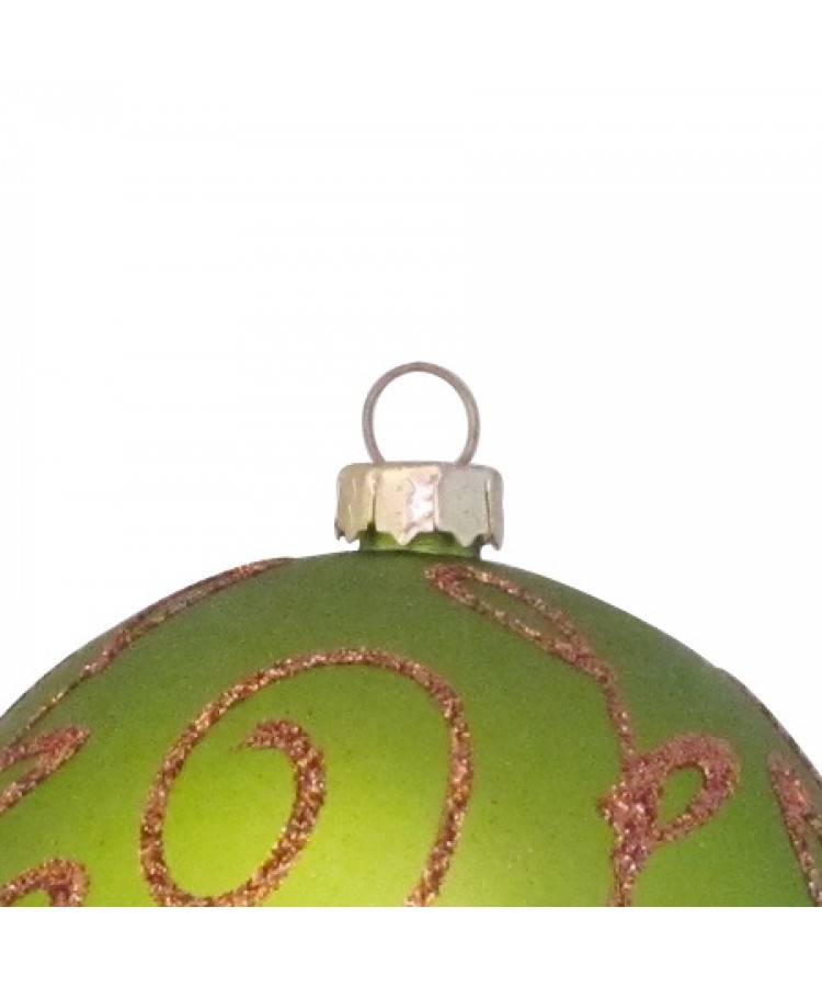 7cm-baubles-green