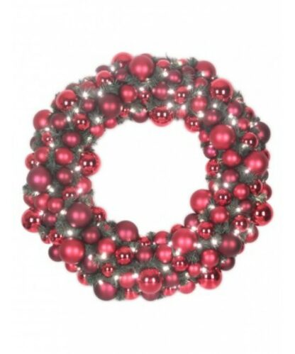 wreath-75cm-bordeaux